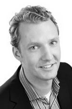 Stefan-Larsson