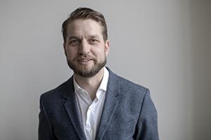 Christofer Ahlqvist
