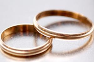 forlovning