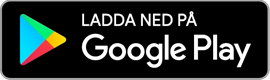 Ladda ned G-appenP på Google Play