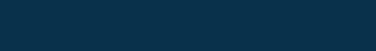 Göteborgs-Posten Logo